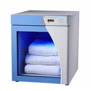 DC250 Blanket Warmer