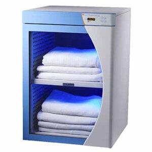 DC750 Blanket Warmer