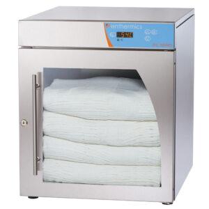 EC250 Blanket Warmer