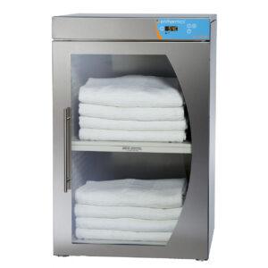 EC350 Blanket Warmer