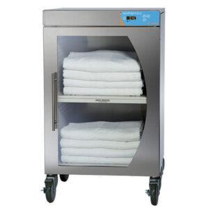 EC750 Blanket Warmer