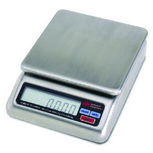 NK2001 Diaper Scale