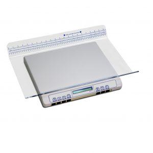 NK3000 Infant Scale