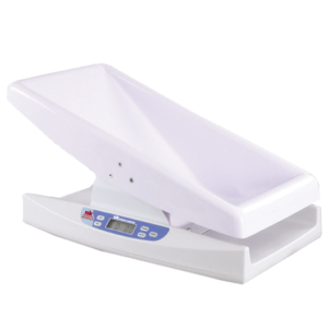 NK3001 Infant Scale
