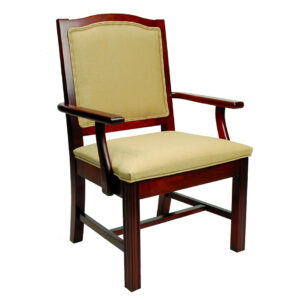 NV-DC-1160 Contemporary Side Chairs