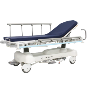 Hydraulic Stretcher Model NV9000