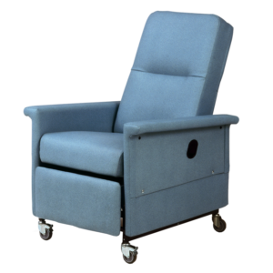 Prime Hospital Medical Recliners Novum Medical Products Ocoug Best Dining Table And Chair Ideas Images Ocougorg