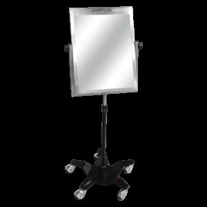 Birthing Mirror