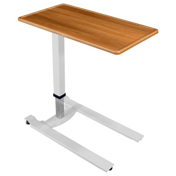iSeries Overbed Tables