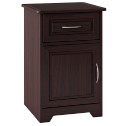 """iSeries """"Build-Your-Own"""" Bedside Cabinets"""