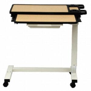 Acute Care Overbed Table 120ES &120ESV