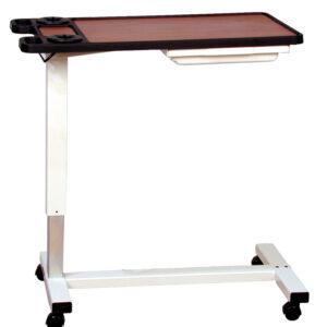 Acute Care Overbed Table 120E &120EV