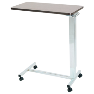 Acute Care Overbed Table 121A & 123A