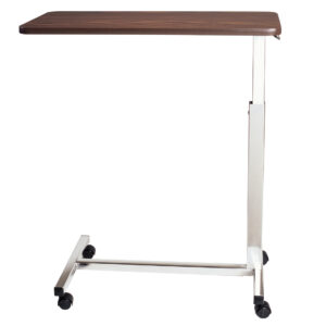 Economy Overbed Table 125 & 129