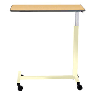 Economy Overbed Table 126 & 126V