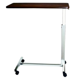 Economy Overbed Table 127