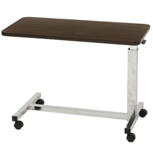 Economy Overbed Table 128