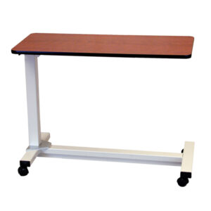 Bariatric Overbed Table 149-BAR