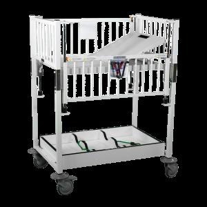 Hospital Cribs - Neonatal Cribette