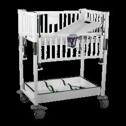 Neonatal Cribette
