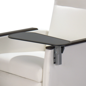 Storing Swivel Tablet for iSeries Recliners