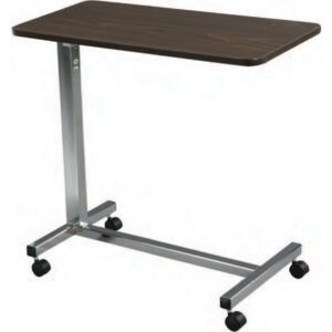 Economy Overbed Table NV-67D