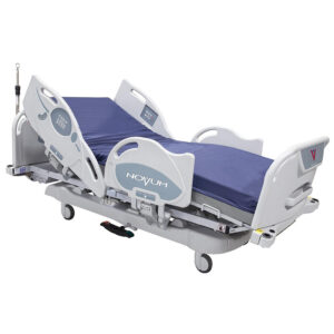 Acute Care Bed NV-ACB-A01