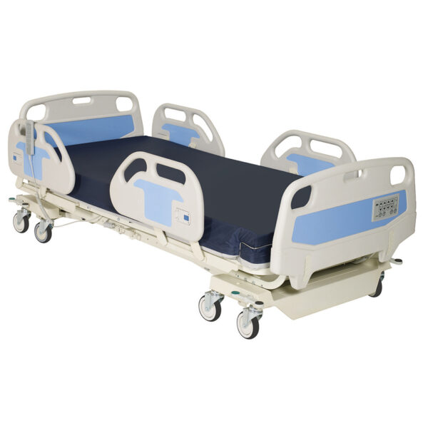 Acute Care Hospital Bed NV-ACB-A02