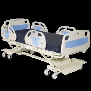 Acute Care Hospital Bed NV-ACB-A03