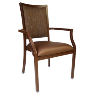 Dining Chairs Model NV-DC-036AC & NV-DC-036SC