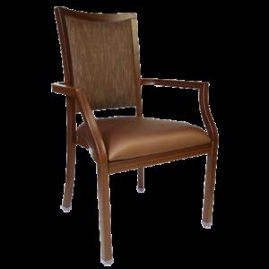 Dining Chairs Model NV-DC-036AC & NV-DC-036SC