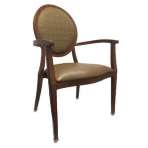Dining Chairs Model NV-DC-930AC & NV-DC-930SC