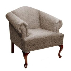 NV-LC-1030 Lounge Chair