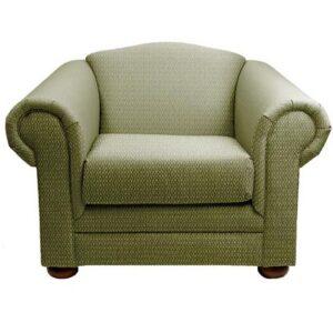 NV-LC-4063 Lounge Chair