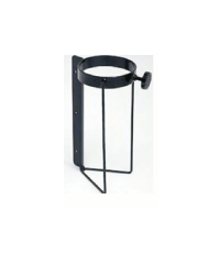 Oxygen Tank Holder for RC Recliners