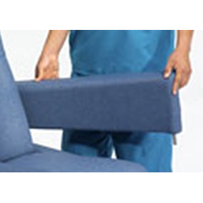 Breakaway Arm for RC Recliners