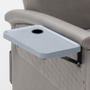 Folding Side Table for RC Recliners
