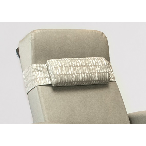 Head Rest for RC Recliners