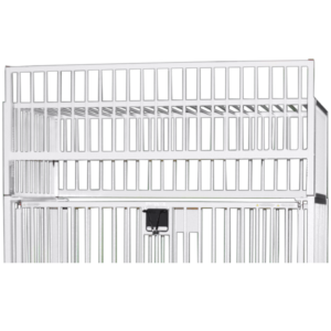 Hospital Cage Crib Tops
