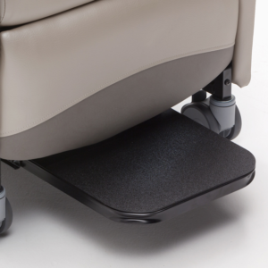 Foot Tray for RC Recliners